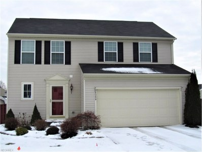 38088 N Brooks Dr, Willoughby, OH 44094 - MLS#: 3967038