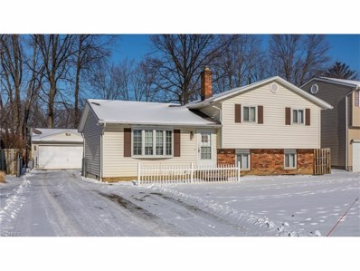 38277 Poplar Dr, Willoughby, OH 44094 - MLS#: 3967054