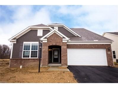 Zeller, Pickerington, OH 43147 - MLS#: 3967188