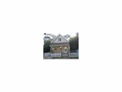 2365 E 84th St, Cleveland, OH 44104 - MLS#: 3967250