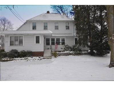 1959 Bradley Rd, Westlake, OH 44145 - MLS#: 3967287