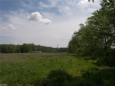 Baumhart, Oberlin, OH 44074 - MLS#: 3967305