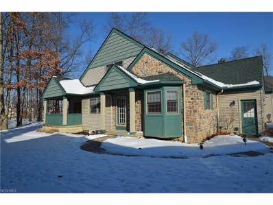 792 Hampton Ct, Sagamore Hills, OH 44067 - MLS#: 3967356