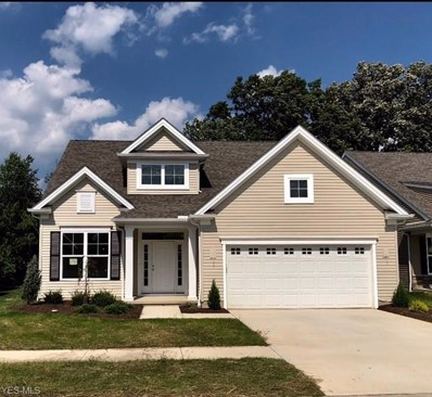 33174 Brookcrest Pl, Avon Lake, OH 44012 - MLS#: 3967433