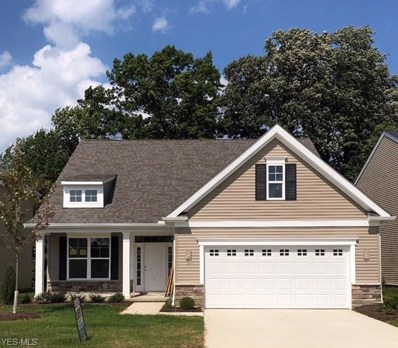 33170 Brookcrest Place, Avon Lake, OH 44012 - MLS#: 3967441