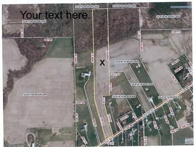V\/L Center, Garrettsville, OH 44231 - MLS#: 3967491