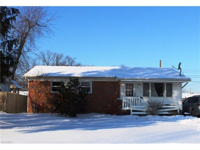 4716 Palm Ave, Lorain, OH 44055 - MLS#: 3967676