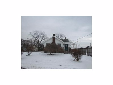 19 N Bon Air Ave, Youngstown, OH 44509 - MLS#: 3967716