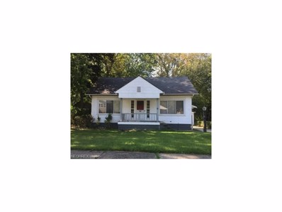21 Cresswell Ave, Bedford, OH 44146 - MLS#: 3967729