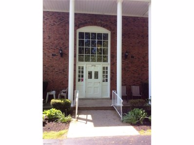 2720 Pease Dr UNIT 119N, Rocky River, OH 44116 - MLS#: 3967734