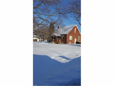 4350 Shepler Church Ave SOUTHWEST, Canton, OH 44706 - MLS#: 3967755