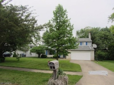 29496 Vita Ln, North Olmsted, OH 44070 - MLS#: 3967758