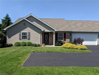 170 Sandy Ct UNIT 12, New Middletown, OH 44442 - MLS#: 3967781