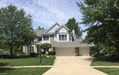 22140 Country Way, Strongsville, OH 44149 - MLS#: 3967783