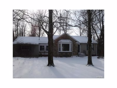 29126 Chardon Rd, Willoughby Hills, OH 44092 - MLS#: 3967806