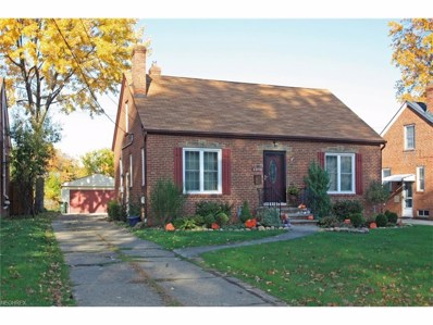 23730 Russell Rd, Bay Village, OH 44140 - MLS#: 3967851