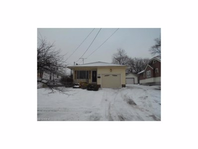969 Allendale Ave, Akron, OH 44306 - MLS#: 3967870