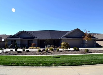 33064 Meadows Edge, North Ridgeville, OH 44039 - MLS#: 3967888