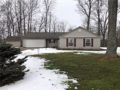 9616 Gore Orphanage Rd, Amherst, OH 44001 - MLS#: 3967922