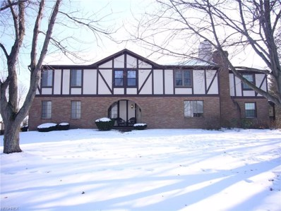 6722 Hills And Dales Rd NORTHWEST, Canton, OH 44708 - MLS#: 3967962