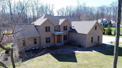 9065 Briarwood Ct, Canfield, OH 44406 - MLS#: 3967991