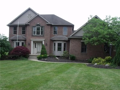 3139 Bay Meadows Cir, Stow, OH 44224 - MLS#: 3968046