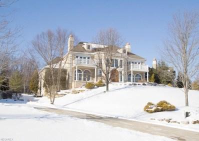 2081 Rock Creek SOUTH, Akron, OH 44333 - MLS#: 3968052