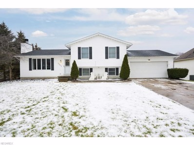 2962 Duquesne Dr, Stow, OH 44224 - MLS#: 3968057