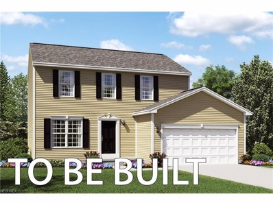 186 Amy Ave, Madison, OH 44057 - MLS#: 3968107