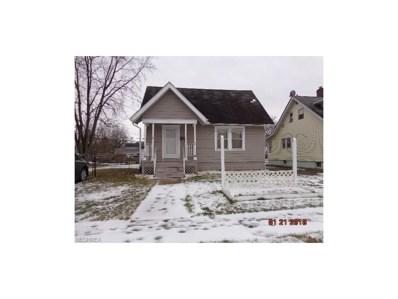 2354 Roth Dr, Cuyahoga Falls, OH 44221 - MLS#: 3968162