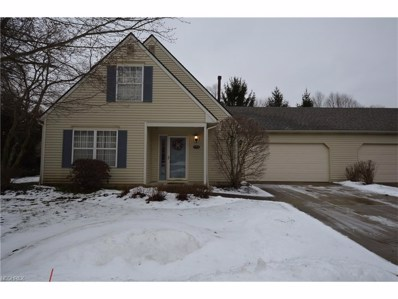 170 Marwyck Place Ln, Northfield, OH 44067 - MLS#: 3968208