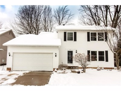 4151 Amelia Ave, Willoughby, OH 44094 - MLS#: 3968256