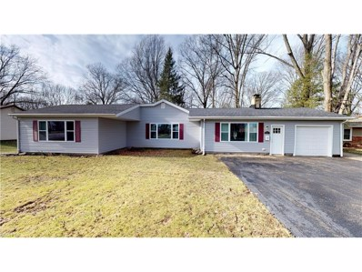 7994 Brentwood Rd, Mentor, OH 44060 - MLS#: 3968297