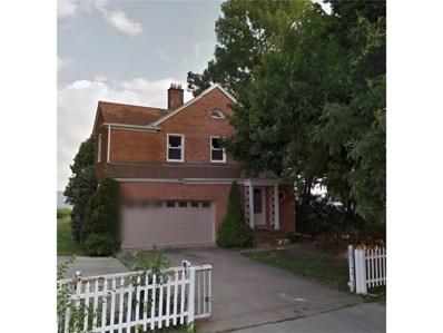 17419 Dorchester Dr, Cleveland, OH 44119 - MLS#: 3968305