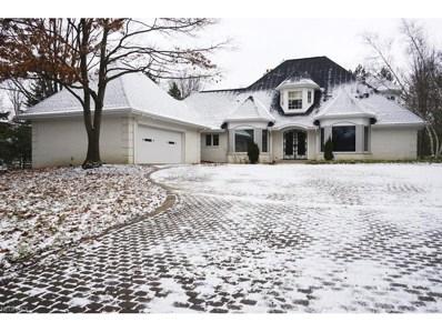 17117 Shaker Blvd, Shaker Heights, OH 44120 - MLS#: 3968306