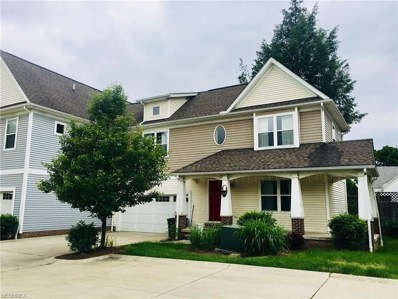 3710 Minister Ct, Cleveland, OH 44105 - MLS#: 3968308