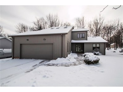 1022 Sprucedale, Broadview Heights, OH 44147 - MLS#: 3968411