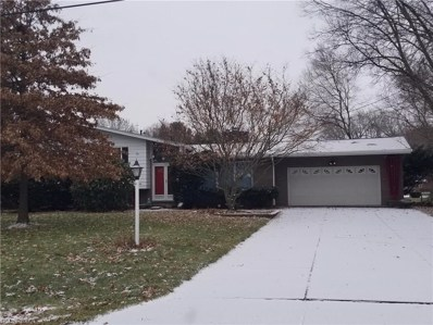 3116 Sherbrook Dr, Uniontown, OH 44685 - MLS#: 3968434