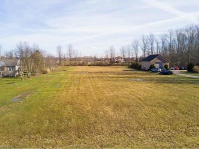 152 Mallard Creek, Lagrange, OH 44050 - MLS#: 3968450
