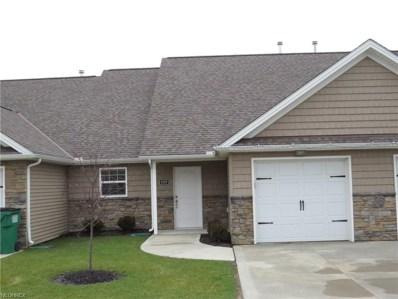 1727 Blase Nemeth Rd, Painesville, OH 44077 - MLS#: 3968468