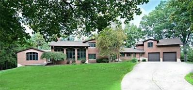 916 Mount Pleasant St NORTHWEST, Jackson Township, OH 44216 - MLS#: 3968480