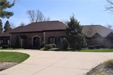 1148 Mansion Dr, Barberton, OH 44203 - MLS#: 3968500