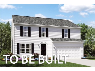 182 Amy Ave, Madison, OH 44057 - MLS#: 3968540