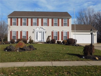 5185 Chapman Dr, Sheffield, OH 44054 - MLS#: 3968613