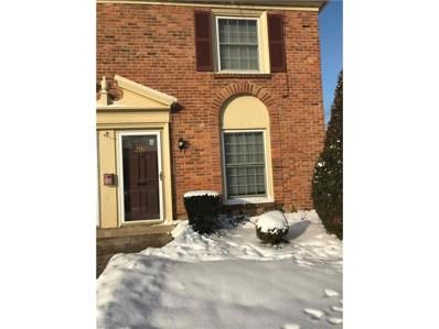 2386 Arlington, Lyndhurst, OH 44124 - MLS#: 3968657