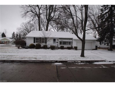 4419 Montagano Blvd, South Euclid, OH 44121 - MLS#: 3968696