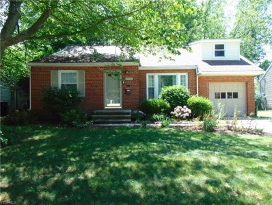 27011 Normandy Rd, Bay Village, OH 44140 - MLS#: 3968757