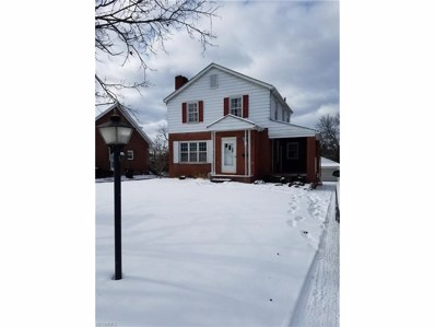 109 Wilma Ave, Steubenville, OH 43952 - MLS#: 3968786