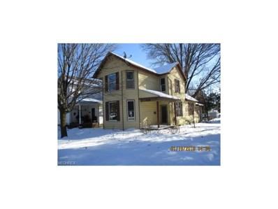 368 Taylor St, Zanesville, OH 43701 - MLS#: 3968843