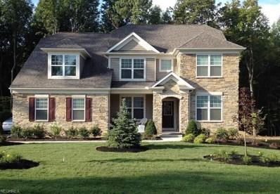 7505 Mystic Ridge Rd, Chagrin Falls, OH 44023 - MLS#: 3969071